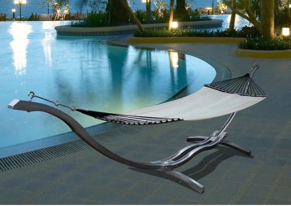 arc hammock stand plans build arc hammock stand plans diy pdf diy loft bed design      rh   knowing53lxx wordpress